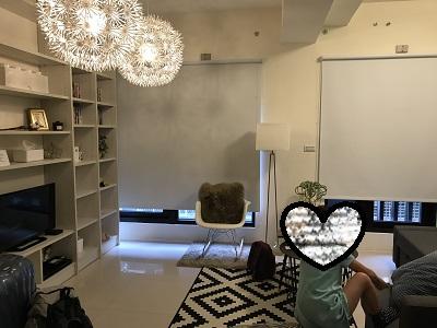 Airbnb民泊レポート、宿の良し悪しはオーナー次第!台北編